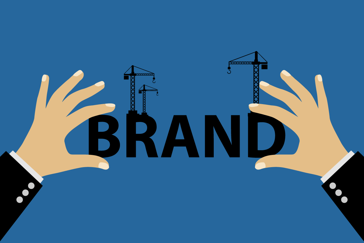 brand reputation repair