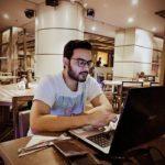 Freelance SEO Consultant Azib