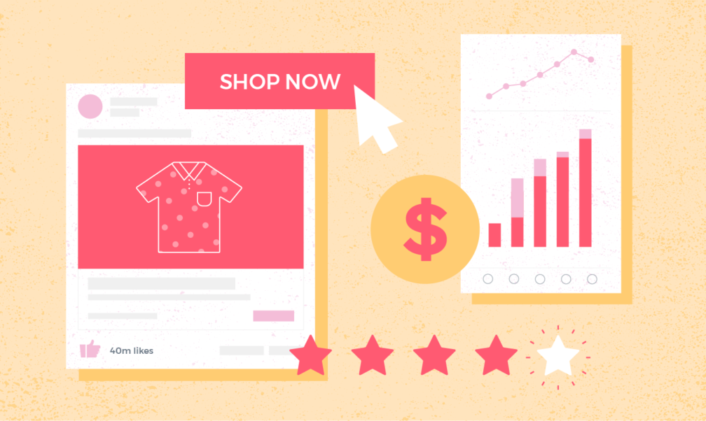 Increase Sales on Shopify website