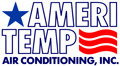 AMERITEMP HVAC Co.