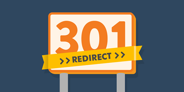 Avoid improper redirects and clocking