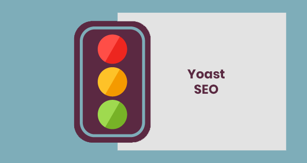 How to Add XML Sitemap using Yoast SEO WordPress plugin