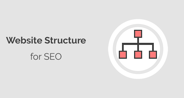 Website Structure to Boost SEO