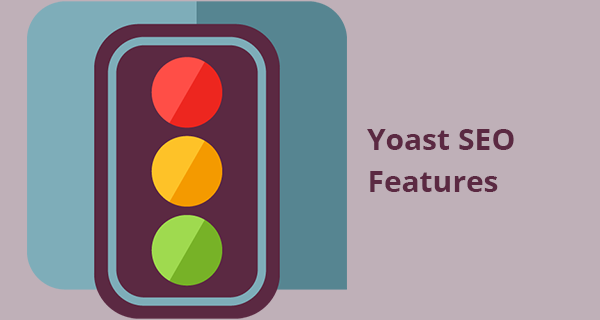 Yoast SEO plugin features you should not use