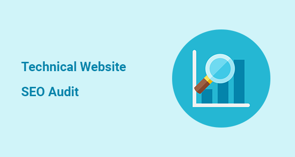 How to Manually Perform a Technical Website SEO Audit?