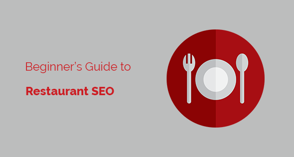 Restaurant SEO Guide